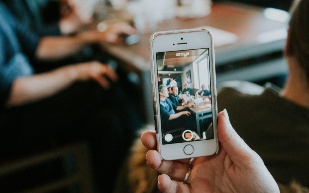 Digital Leadership – Ein Plädoyer für ein erfolgreiches Digitales Business Coaching